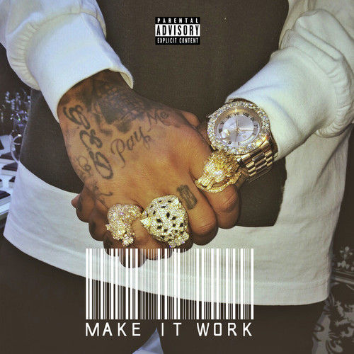 tyga � make it work lyrics genius lyrics