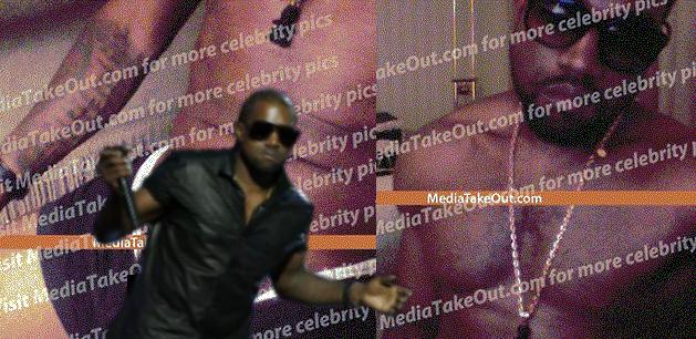 Black celebs leaked blog feed