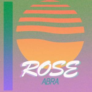 ABRA – Feel обложка