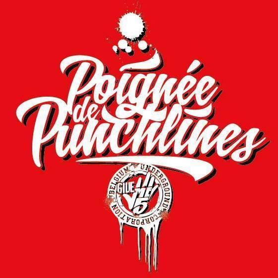 Last ned gratis musikk unblocked La poignée de Punchlines #19 av Give Me Five Prod (La Poignée de Punchlines (1 - 50)) mp3 320 kbps