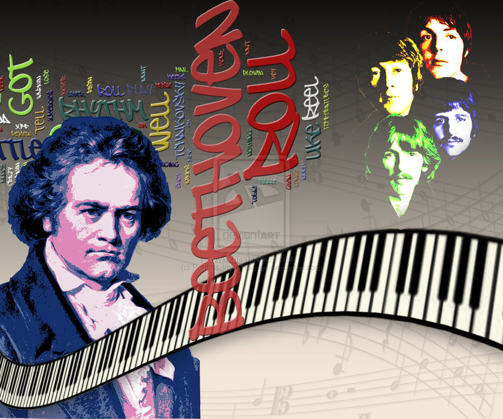 beethoven a typology of genius European piano schools: russian, german and french classical piano interpretation and technique- sofia louren o - download as pdf file (pdf), text file (txt) or read online the goal of this research is to characterize repre- sentative performances by famous pianists in order to determine.
