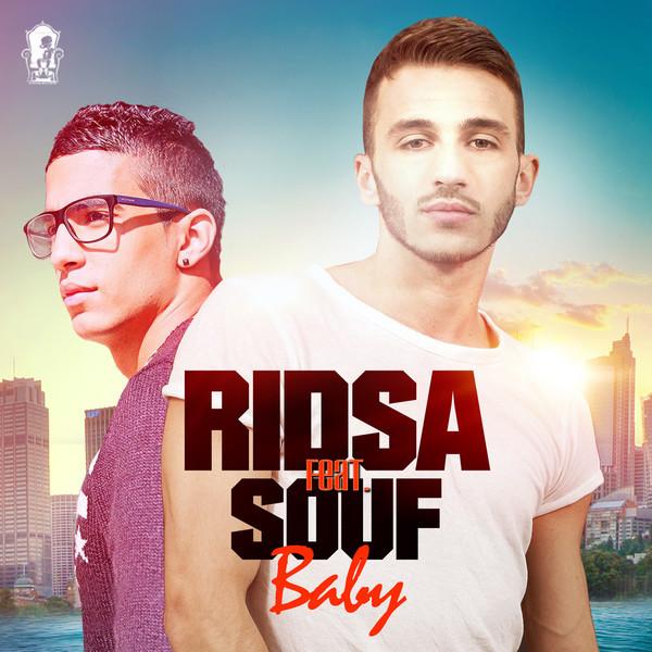 Ridsa – Baby Lyrics | Genius Lyrics