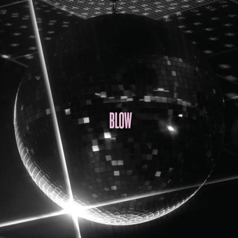 Beyoncé - Blow Lyrics | SongMeanings