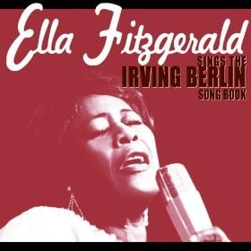 Ella Fitzgerald - Blue Skies (High Quality - Remastered ...