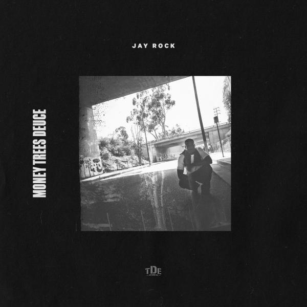 Kendrick Lamar - Money Trees (Feat. Jay Rock) - YouTube