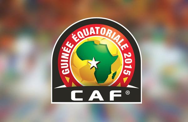 Fifa groupes coupe d 39 afrique des nations 2015 can genius - Coupe afrique des nations 2015 groupe ...