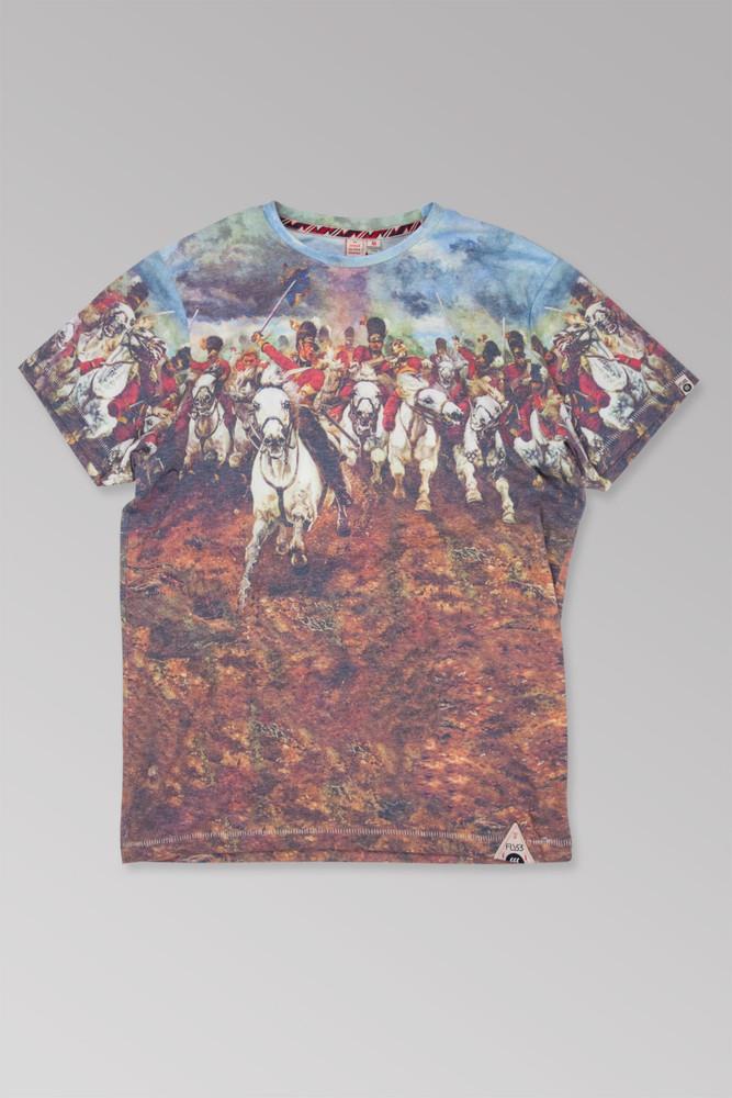 Favorite clothing brand? | Genius