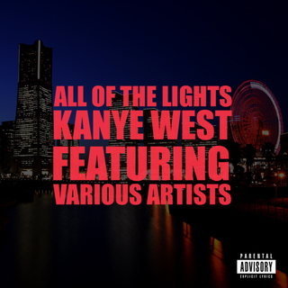 Kanye West Christmas In Harlem.Kanye West Christmas In Harlem G O O D Fridays Version Lyrics