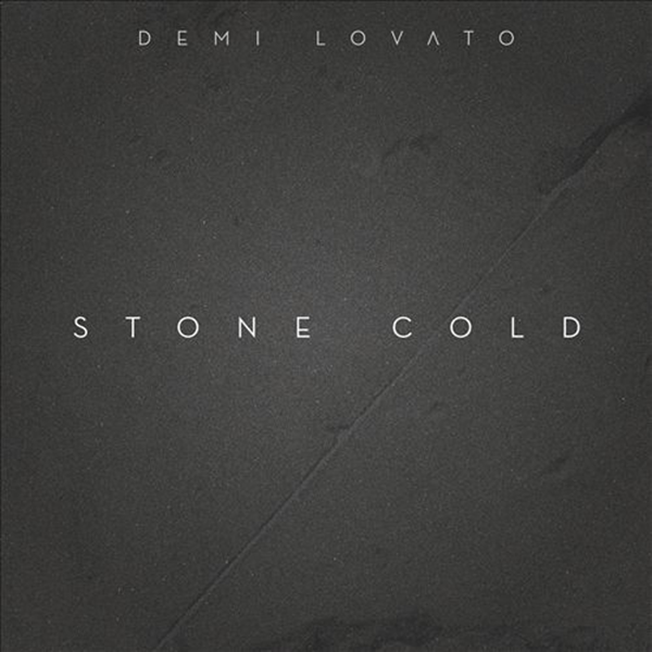 Stone Cold Lyrics - Demi Lovato | Genius Lyrics