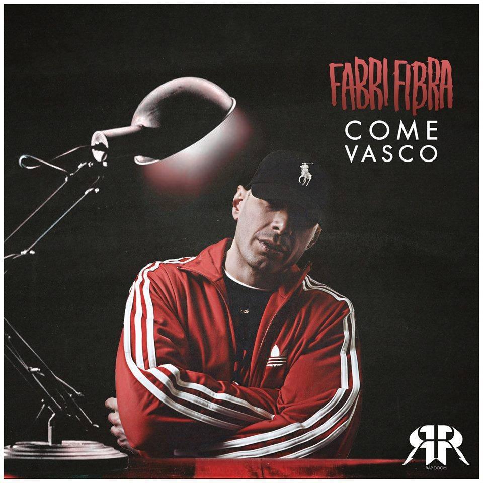 Fabri Fibra Come Vasco Lyrics Genius Lyrics