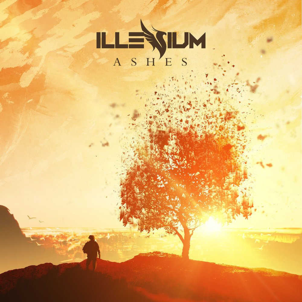 Without you illenium