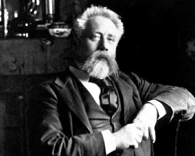 Image result for william ernest henley