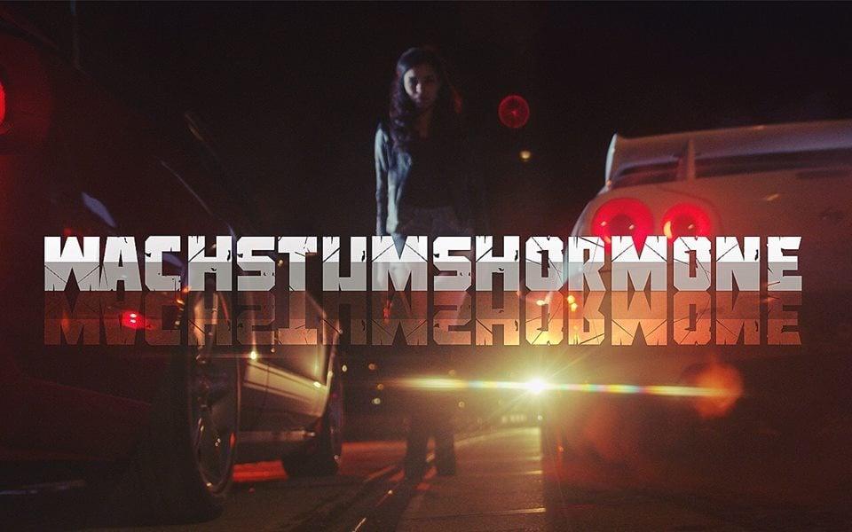 farid bang wachstumshormone lyrics genius lyrics. Black Bedroom Furniture Sets. Home Design Ideas