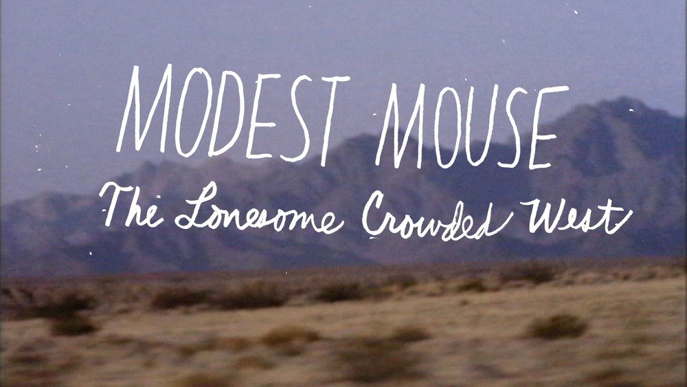 Modest Mouse – Bankrupt on Selling Lyrics | Genius Lyrics