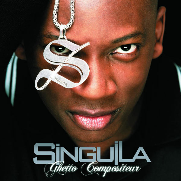 Singuila ma nature lyrics genius lyrics for Singuila en bas de ma fenetre