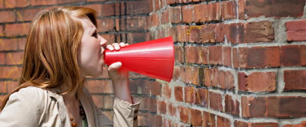 """Quotes About Talking to a Brick Wall """"talking to a Brick Wall"""" is"""