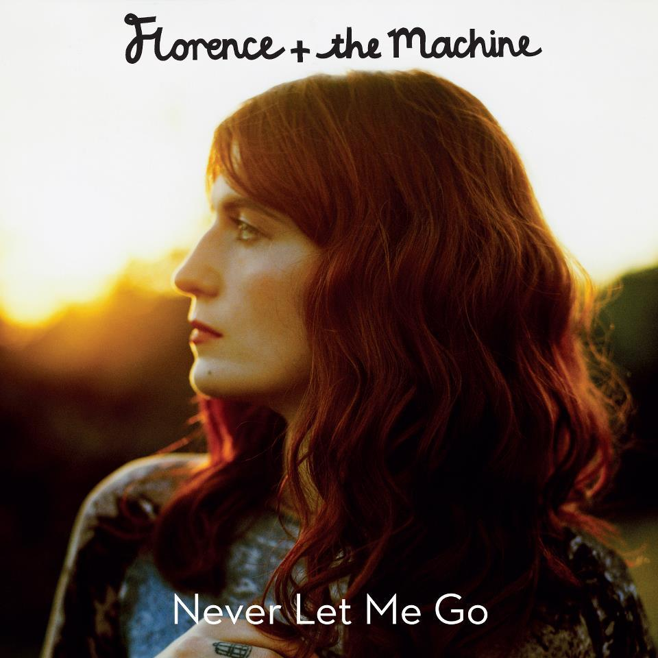 florence and the machine azlyrics