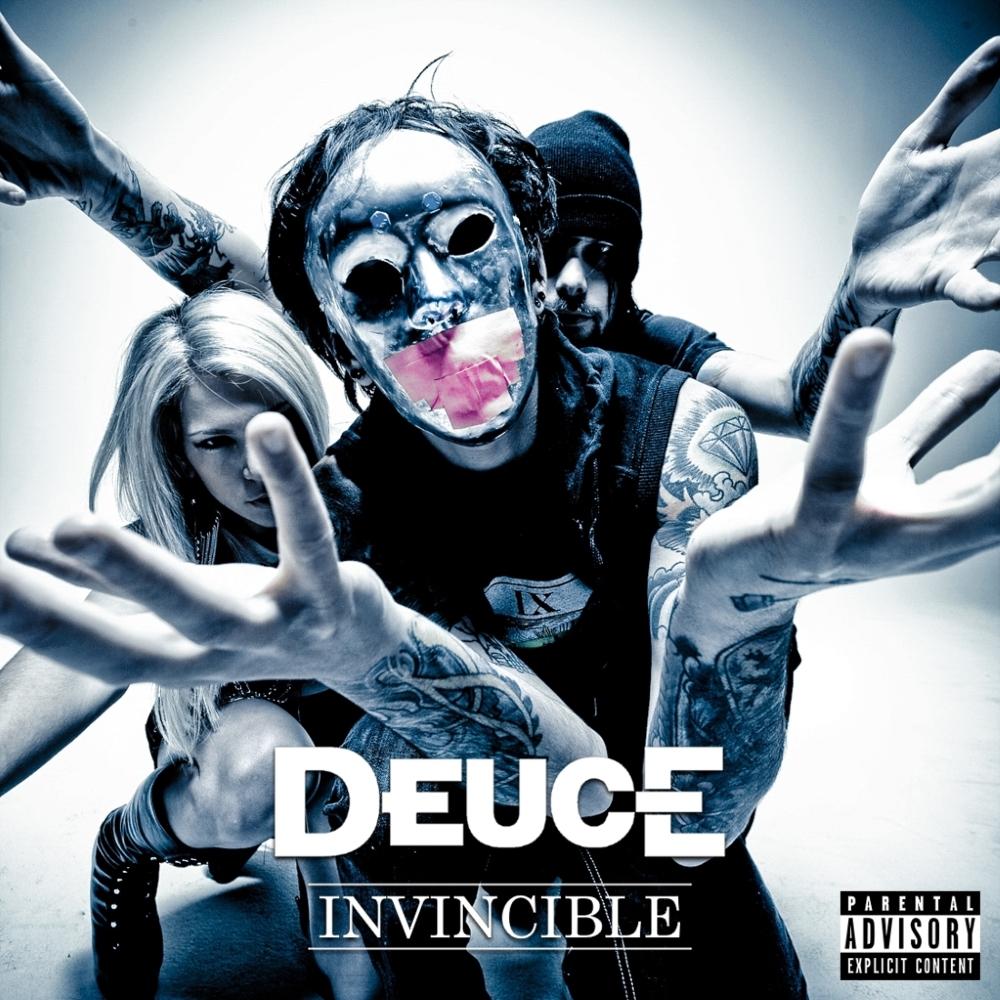 Deuce look at me now lyrics genius lyrics about look at me now hexwebz Images