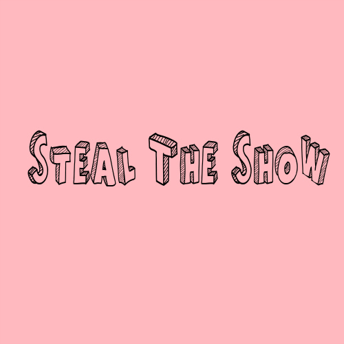 Ice Cube - Steal The Show - Holla @ Cha Boy