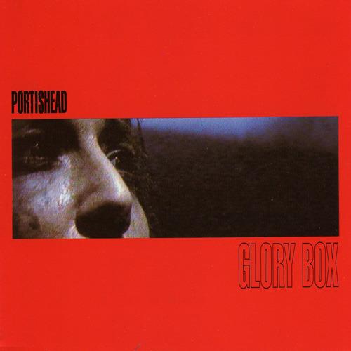 Portishead – Glory Box Lyrics   Genius Lyrics
