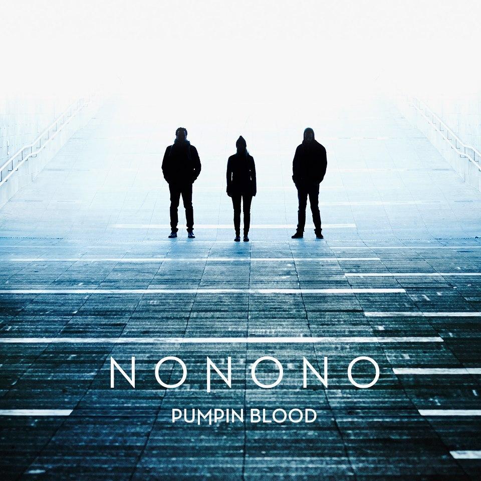pumpin blood by nonono (jane doze remix)