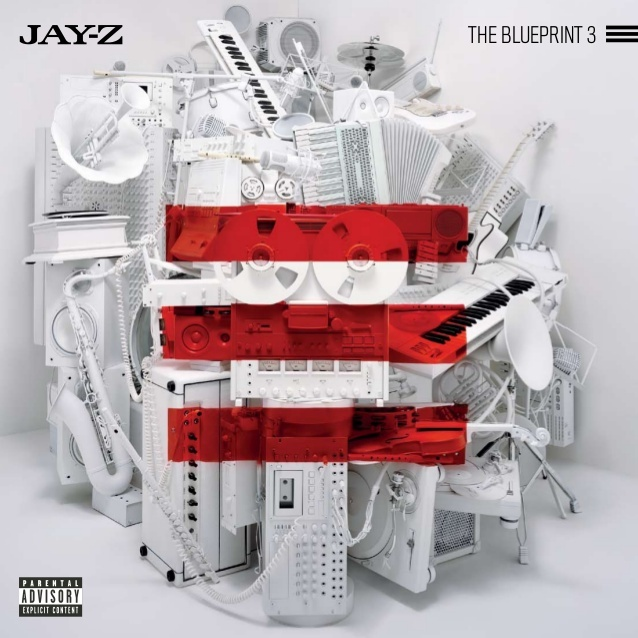 Jay z the blueprint 3 credits lyrics genius lyrics the talented team behind jay zs 2009 album the blueprint 3 malvernweather