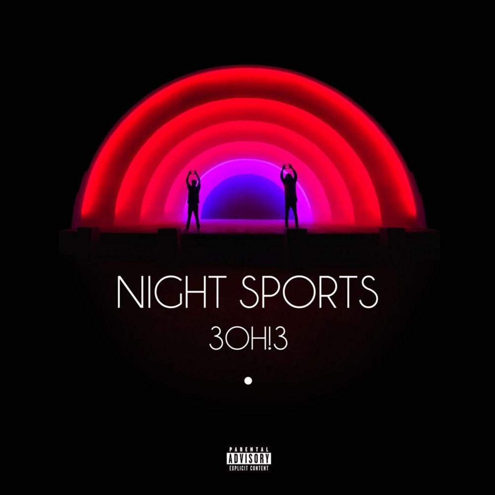 sport night