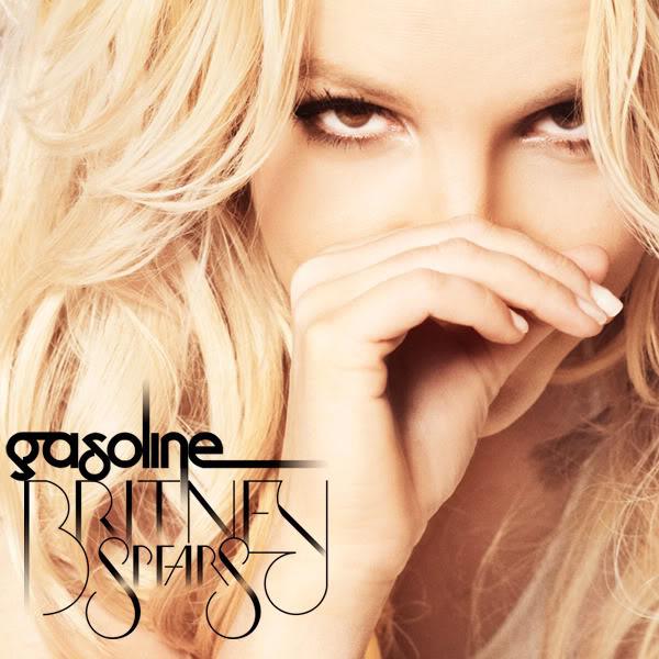 Britney Spears – Gasoline Lyrics | Genius Lyrics
