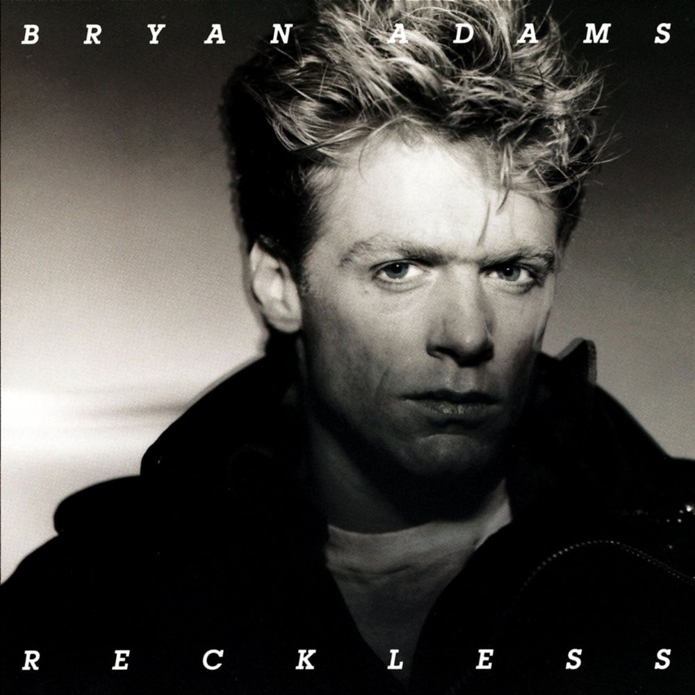 Αποτέλεσμα εικόνας για Bryan Adams Heaven
