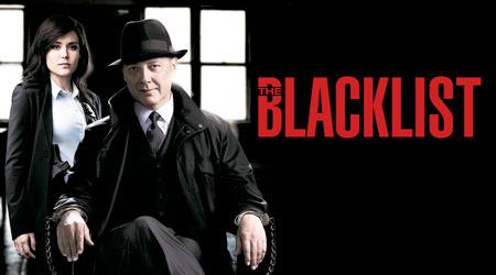 The Blacklist La Liste Noire Genius
