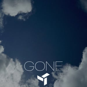 The Eden Project – Gone обложка