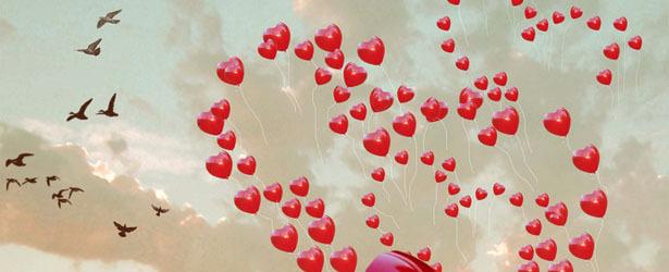 James Vincent McMorrow – Higher Love Lyrics | Genius Lyrics