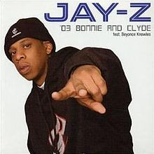 Jay z 03 bonnie clyde lyrics genius lyrics 03 bonnie clyde jay z malvernweather Image collections
