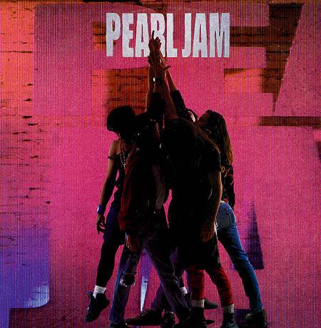 pearl jam once lyrics genius lyrics. Black Bedroom Furniture Sets. Home Design Ideas
