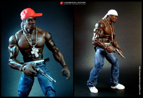 50 cent signiture adult toys