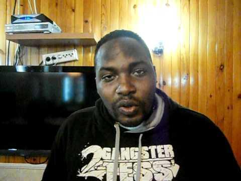 rap genius france lexique du rap fran ais lyrics. Black Bedroom Furniture Sets. Home Design Ideas