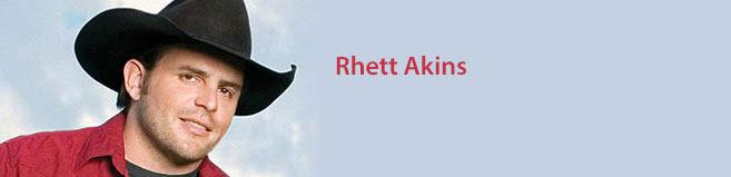That aint my truck Rhett Atkins lyrics - YouTube
