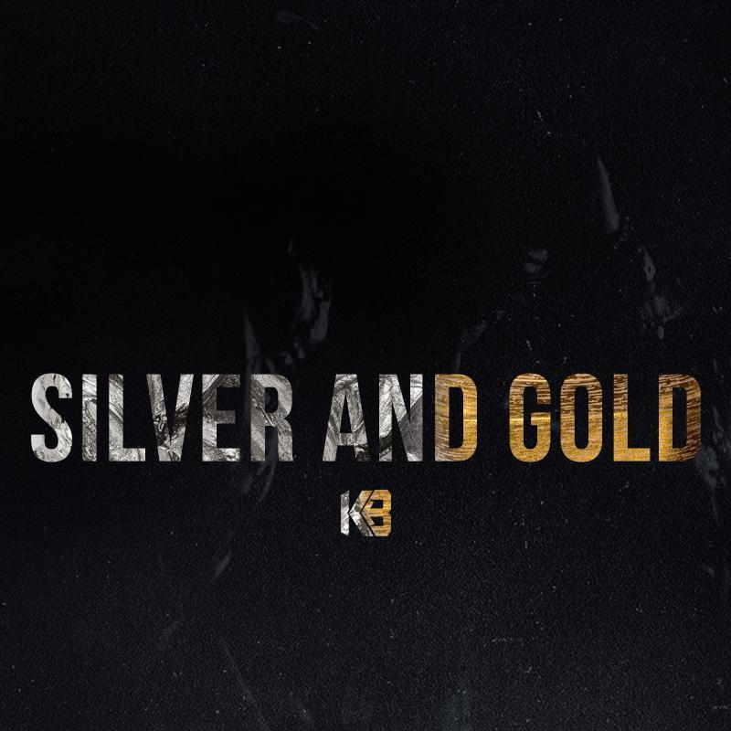 Lyric rap songs about money lyrics : KB – Silver and Gold Lyrics | Genius Lyrics