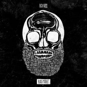 Rick Ross – Hello (Remix) обложка