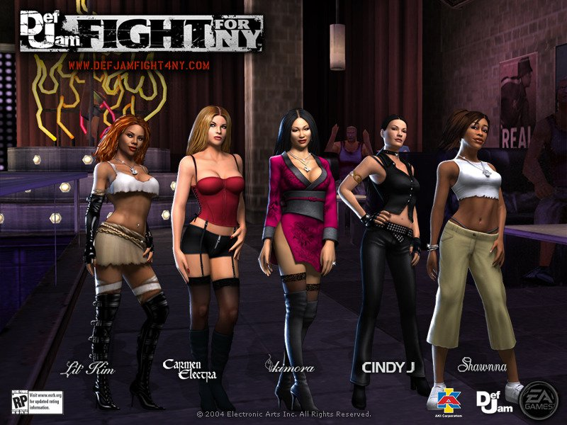 def jam fight for ny pc download free