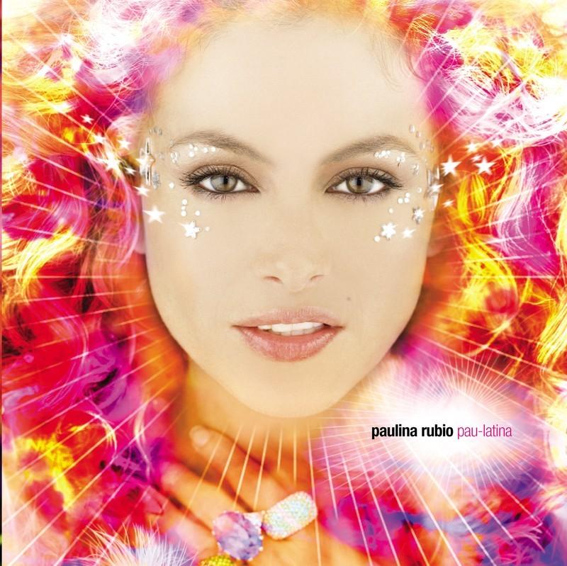 Paulina rubio perros lyrics