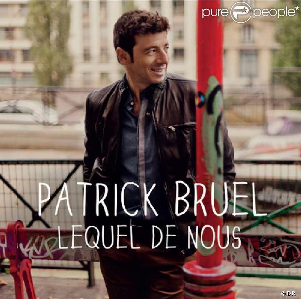 Patrick Bruel Chords & Tabs : 49 Total @ Ultimate-Guitar.Com