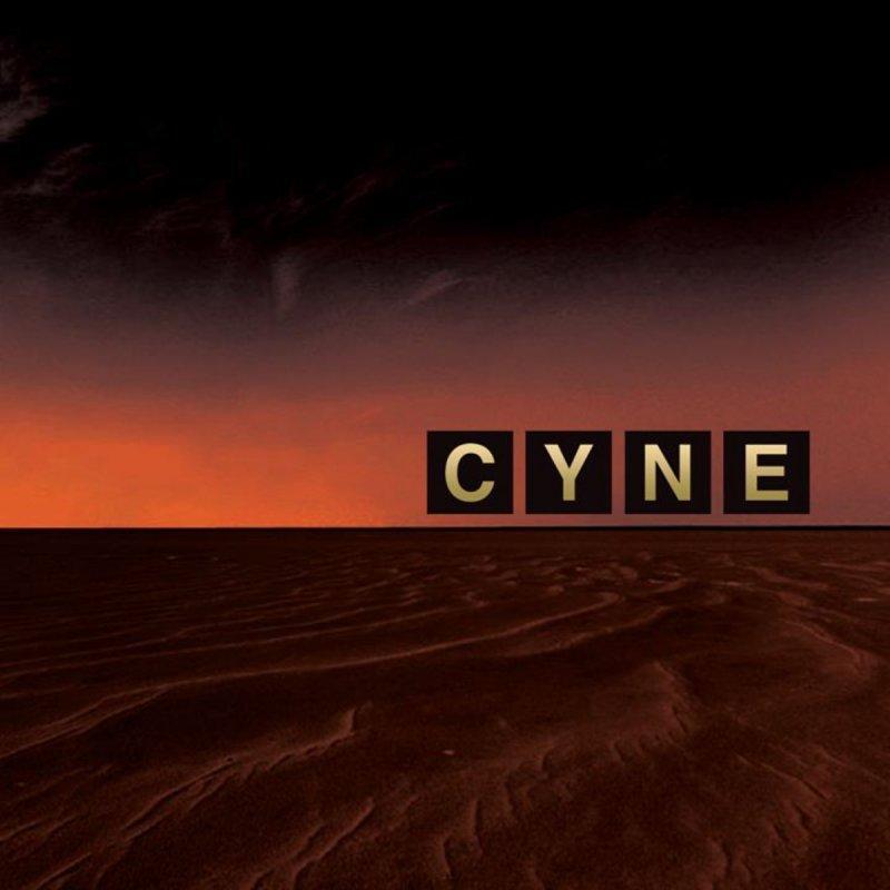 Lyric f the police lyrics : CYNE – Pretty Apollo Lyrics | Genius Lyrics