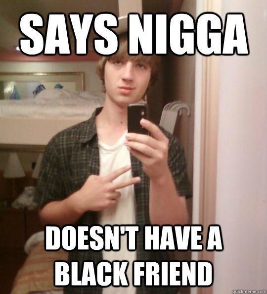 white people using the word nigga에 대한 이미지 검색결과