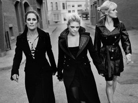 dixie-chicks-take-the-long-way