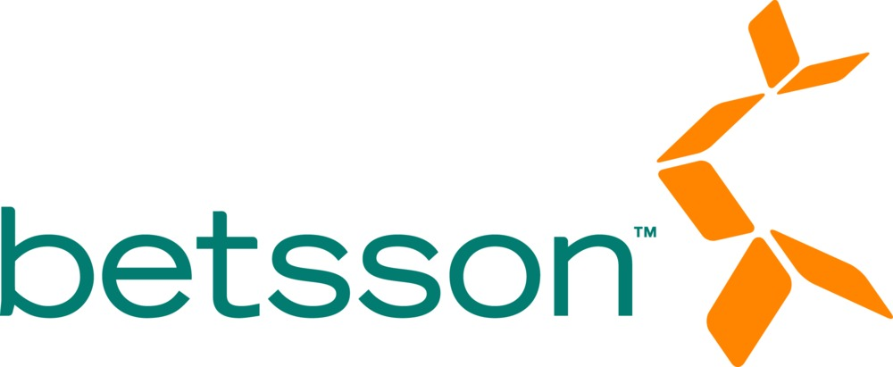 Betsson Malta Ltd.