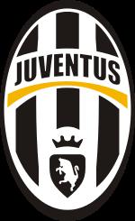 Juventus FC – FC Juventus 2014/2015 kit | Genius