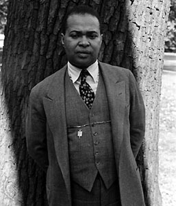 a review of the poem from the dark tower by countee cullen A review of the poem from the dark tower by countee cullen pages 2 words 776 view full essay more essays like this: countee cullen, poem analysis, from the dark tower not sure what i'd do without @kibin - alfredo alvarez, student @ miami university exactly what i needed  countee cullen, poem analysis, from the dark tower not sure.