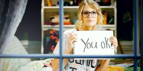 Taylor Swift You Belong With Me Lyrics Genius Lyrics