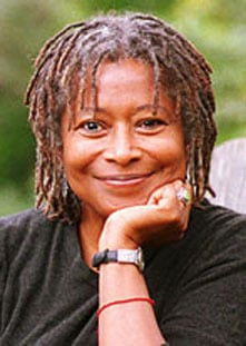alice walker poem at thirty nine essay Look at theme of childhood and the process english literature essay  present the perspective of a child and his life and will be explored in depth the other three poems piano, poem at thirty nine and once upon a time, state that an adult is feeling nostalgic,  the fifth poem is poem at 39 written by alice walker about a girl who feels nostalgic and remembers his father and his habits.